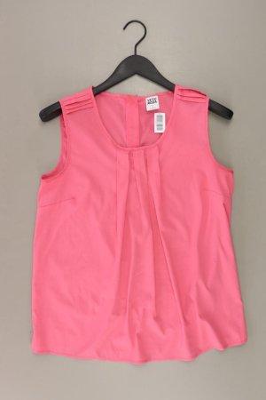Vero Moda Sleeveless Blouse light pink-pink-pink-neon pink