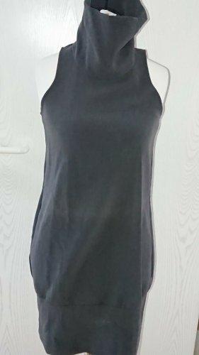 Vero Moda, Aussergewöhnliches Kleid, Gr. M, mit Stehkragen... Neuwertig!!!!