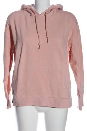 Vero Moda Aware Kapuzensweatshirt