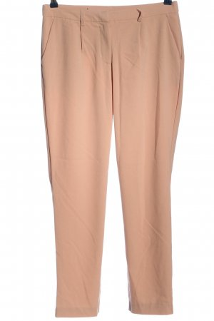 Vero Moda Baggy Pants nude Business-Look