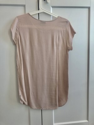 Vero Moda Basic Shirt