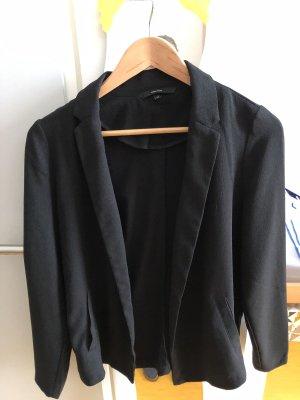 Vero Moda Blazer 36 schwarz