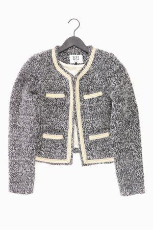 Vero Moda Blazer Größe 36 grau aus Polyester