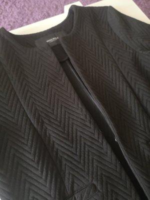 Vero moda Blazer neu 36 s schwarz