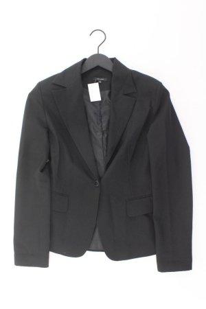 Vero Moda Blazer schwarz Größe 36