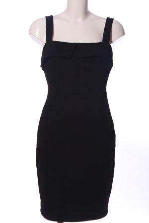 Vero Moda Pencil Dress black business style