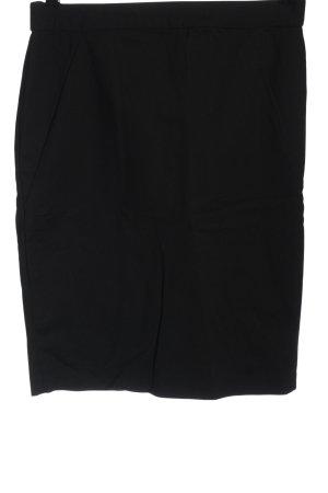 Vero Moda Pencil Skirt black casual look