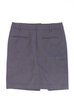 Vero Moda Pencil Skirt multicolored polyester