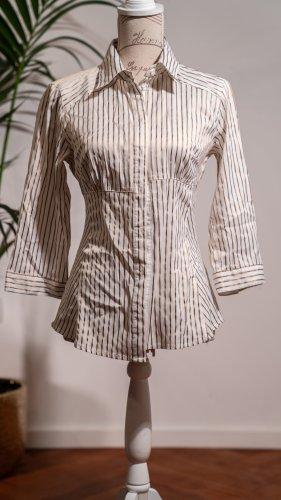 Vero Moda Bluse Gr.34