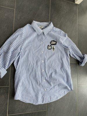 Vero Moda Bluse   Gr.M/38