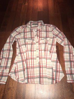 Vero Moda Bluse Gr.M