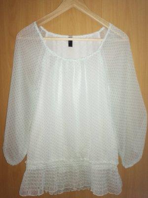 Vero Moda Bluse Größe M