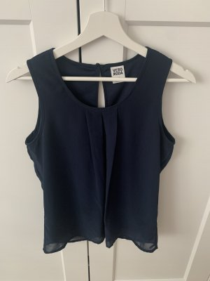 Vero Moda Bluse Größe XS
