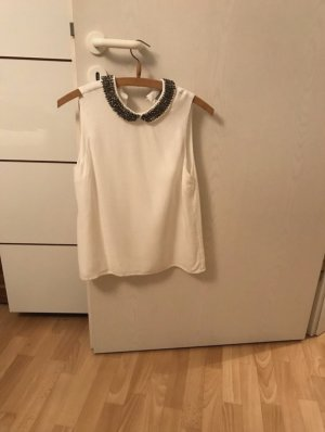 Vero Moda Bluse, Größe XS