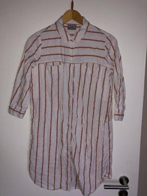 Vero Moda Bluse/Hemd