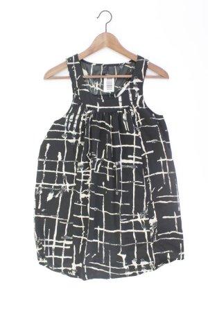 Vero Moda Bluse schwarz Größe S