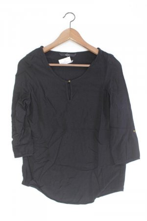Vero Moda Bluse schwarz Größe XS