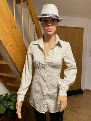 Vero Moda / Bluse / Tunika
