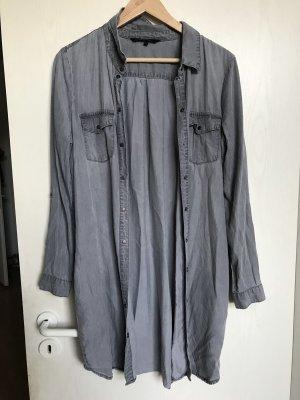 Vero Moda Blusenkleid