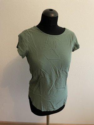 Vero Moda Blusenshirt