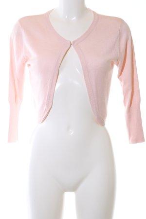 Vero Moda Bolero pink Elegant