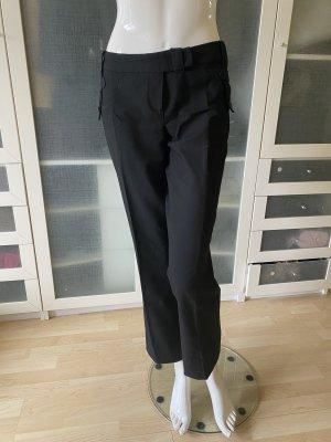 Vero Moda Bundfalten Hose Gr 38