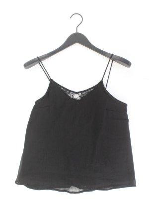 Vero Moda Camisole zwart