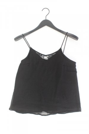 Vero Moda Camisola negro