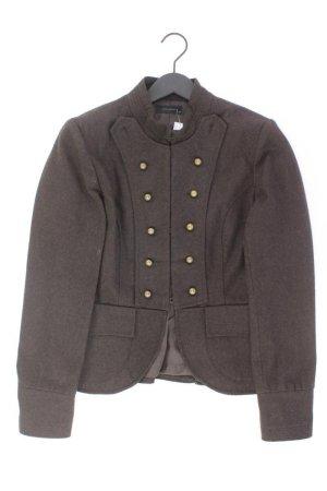 Vero Moda Pea Jacket