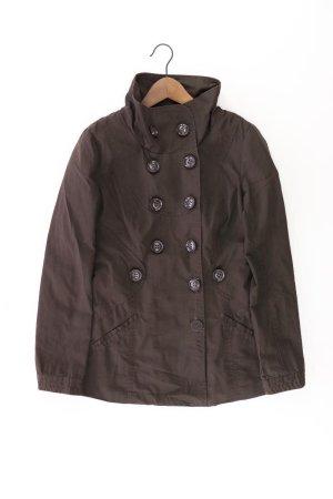 Vero Moda Pea Jacket polyester