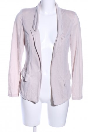 Vero Moda Cardigan pink Business-Look