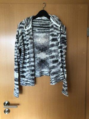 Vero Moda Giacca di lana multicolore