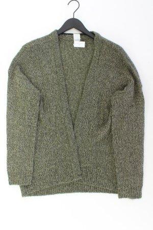 Vero Moda Cardigan olivgrün Größe XL