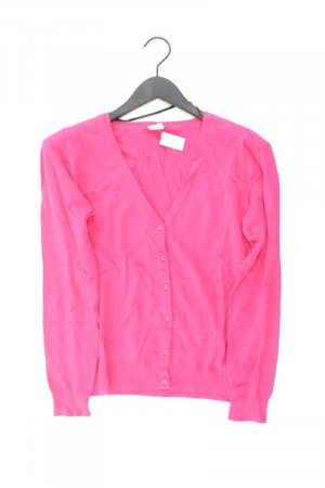 Vero Moda Cardigan pink Größe L