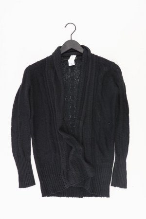 Vero Moda Cardigan schwarz Größe M