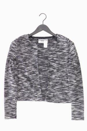 Vero Moda Cardigan schwarz Größe S