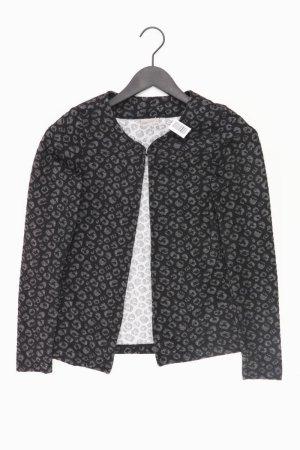 Vero Moda Cardigan schwarz Größe XS