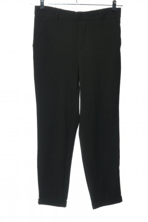 Vero Moda Chinos black business style
