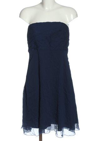 Vero Moda Cocktailkleid blau Elegant