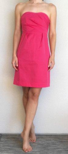 Vero Moda Cocktailkleid pink Gr.36
