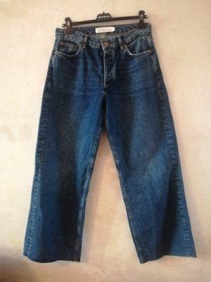 Vero Moda Jeans marlene blu