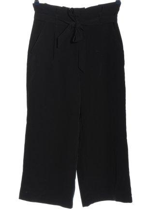 Vero Moda Culottes black casual look