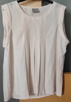 Vero Moda Damen T-Shirt, Größe XL, Neuwertig!