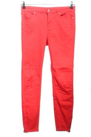 vero moda denim Slim Jeans
