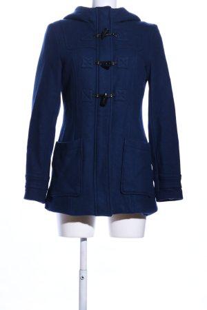 Vero Moda Montgomery blu stile casual