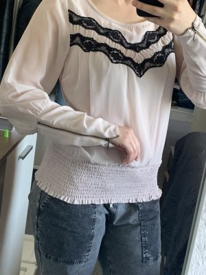 Vero Moda elegante Bluse