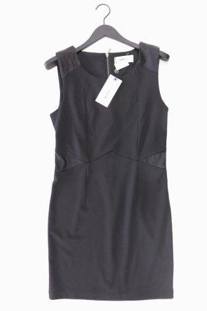 Vero Moda Etuikleid Größe 40 neu mit Etikett Neupreis: 39,95€! Ärmellos schwarz