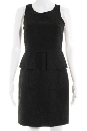 Vero Moda Etuikleid schwarz Elegant