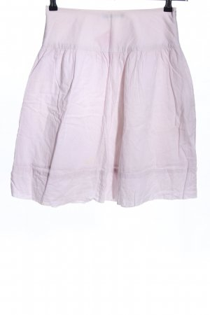 Vero Moda Glockenrock pink Casual-Look