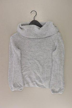 Vero Moda Sweter z grubej dzianiny Wielokolorowy Poliakryl